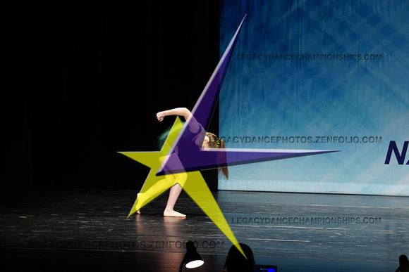 Legacy Dance Photos | Indianapolis - Franklin